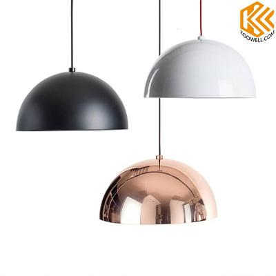KB005  Industrial Steel Pendant Light for Dinning room,Bar and Cafe