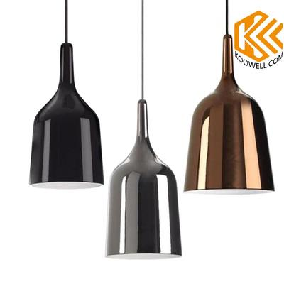 KB013 Industrial Steel Pendant Light for Dinning room ,Cafe and Bar