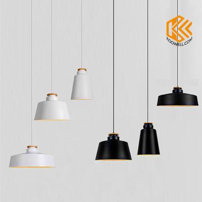 KC013 Modern Aluminum Pendant Light for Dining room,Cafe and Bar